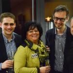 Christoph Fälbl & Reinhard Nowak: Helden für nix