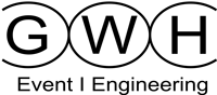GWH1_200