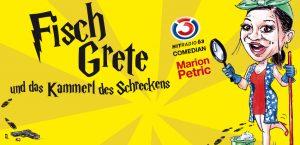 Event_fisch-grete