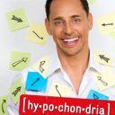"Tricky Niki ""hypochondria"""