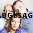 """ABGESAGT: Heilbutt&Rosen – """"Best of 25 Jahre"""""""