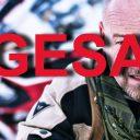 "ABGESAGT – Roland Düringer ""Africa Twinis"""